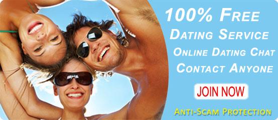 Post op Dating-Seiten